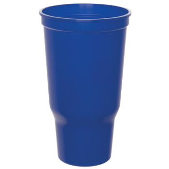 32 oz. Stadium Cups (Ergonomic)
